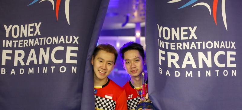 https: img-z.okeinfo.net content 2019 10 28 40 2122476 marcus-kevin-pemain-ketiga-indonesia-yang-juara-denmark-dan-prancis-open-pada-tahun-sama-Xtejt8lXwB.jpg