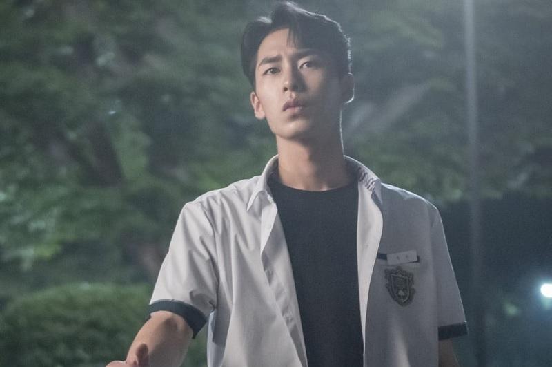 https: img-z.okeinfo.net content 2019 10 28 598 2122669 sukses-di-extraordinary-you-lee-jae-wook-langsung-terima-tawaran-drama-baru-rq8p0z7pae.jpg