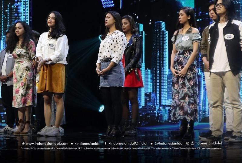 https: img-z.okeinfo.net content 2019 10 28 598 2122876 anang-hermansyah-siap-bela-peserta-indonesian-idol-2019-ini-asalkan-6LJq6XyquQ.jpg