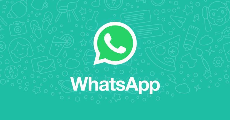 https: img-z.okeinfo.net content 2019 10 29 207 2123254 5-fitur-baru-whatsapp-yang-bakal-diluncurkan-apa-saja-2KNG3UjGiy.jpg
