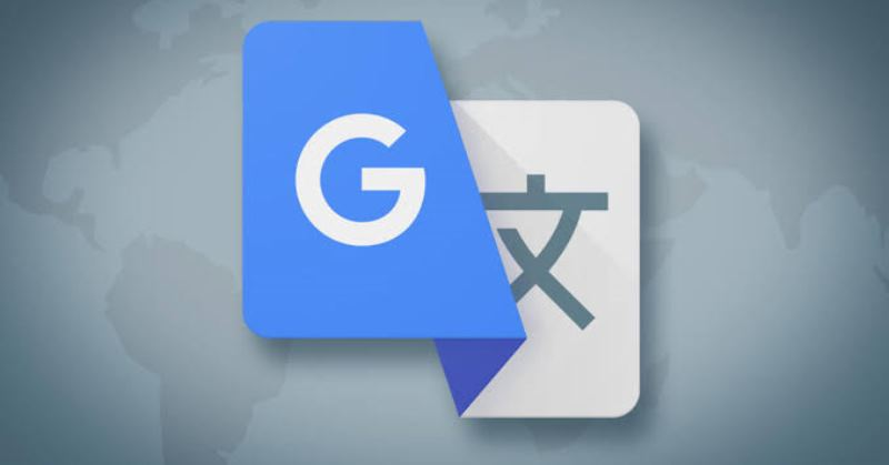 https: img-z.okeinfo.net content 2019 10 29 207 2123327 google-perbaiki-google-translate-yang-mengandung-unsur-diskriminasi-2h6nFfjQ8L.jpg