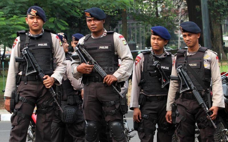https: img-z.okeinfo.net content 2019 10 29 337 2122903 pemimpin-isis-tewas-pengamanan-pejabat-indonesia-diminta-diperketat-w3vK4SC2jW.jpg