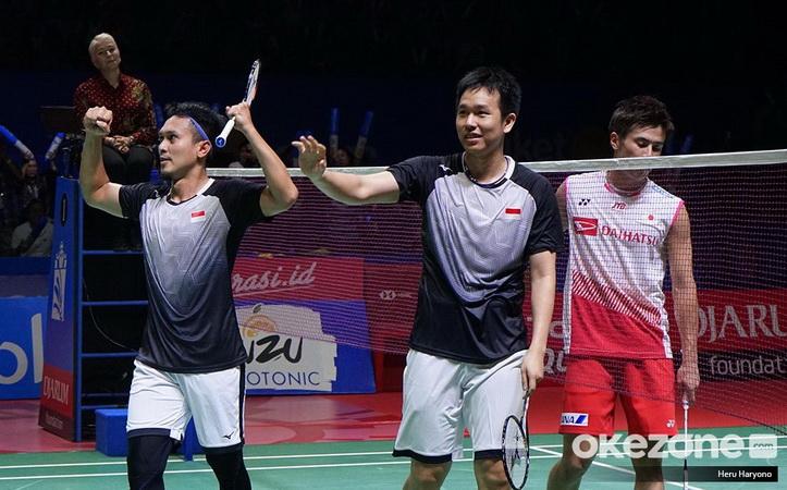 https: img-z.okeinfo.net content 2019 10 29 40 2122924 wakil-indonesia-yang-dipastikan-lolos-ke-bwf-wolrd-tour-final-2019-usai-prancis-open-OMqAl5asK2.jpg