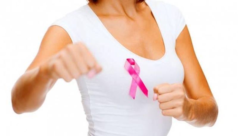 https: img-z.okeinfo.net content 2019 10 29 481 2123211 obat-kanker-payudara-terlalu-telat-diberikan-kemenkes-diminta-ubah-peraturan-vGACrebHCs.jpg