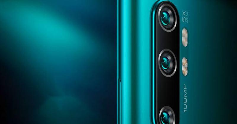 https: img-z.okeinfo.net content 2019 10 29 57 2123212 xiaomi-mi-note-10-dilengkapi-kamera-penta-108mp-intip-fiturnya-fURPXnZE0e.jpg