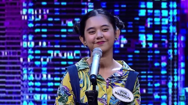https: img-z.okeinfo.net content 2019 10 29 598 2123393 rambut-pentol-panggilan-khusus-untuk-ziva-magnolya-dari-juri-indonesian-idol-0WJSIWwPgp.jpg