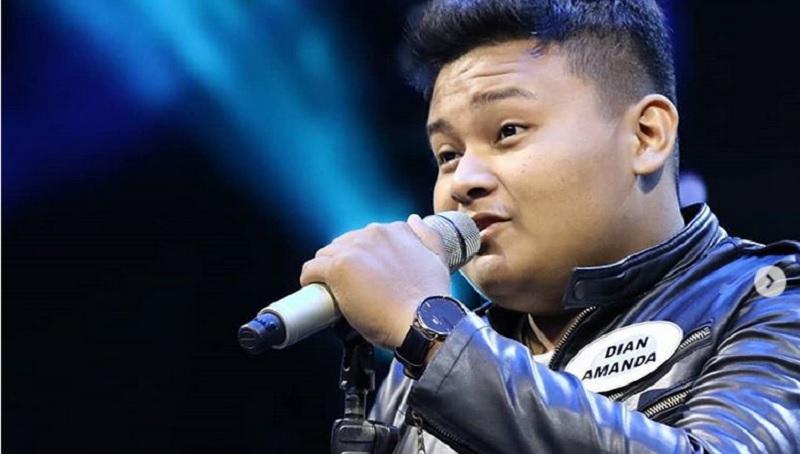 https: img-z.okeinfo.net content 2019 10 29 598 2123395 peserta-indonesian-idol-2019-ini-sukses-buat-anang-terdiam-efBG3MUjG8.jpg