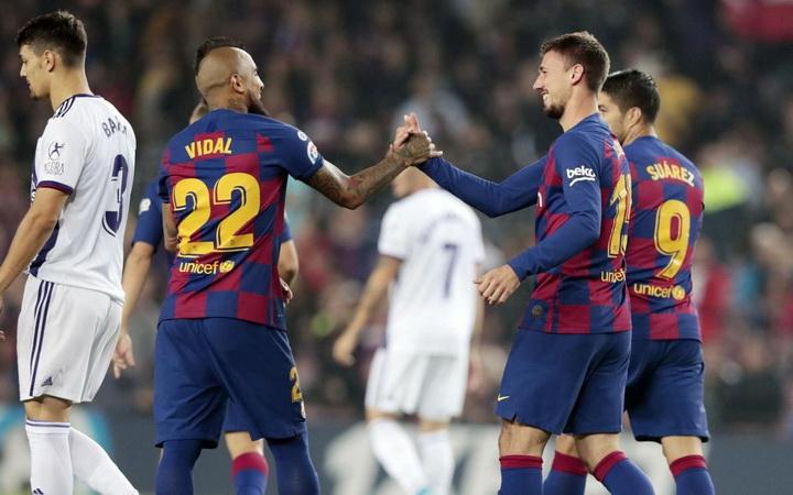 https: img-z.okeinfo.net content 2019 10 30 46 2123521 pernah-sulitkan-madrid-dan-atletico-valladolid-tapi-dihajar-barcelona-tRWUwgSaey.jpg
