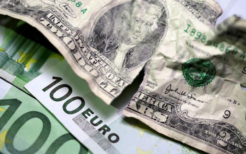 https: img-z.okeinfo.net content 2019 10 31 20 2124109 para-miliarder-sebut-ekonomi-global-terus-alami-penurunan-MaLvRk8mOz.jpg