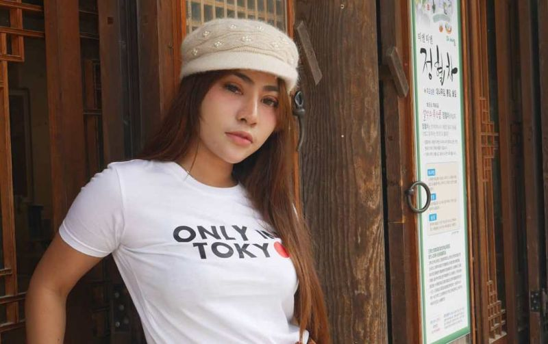 https: img-z.okeinfo.net content 2019 10 31 33 2124069 bantah-tudingan-pansos-liza-aditya-ngaku-teman-dekat-atta-halilintar-GyXdzGdfY0.jpg