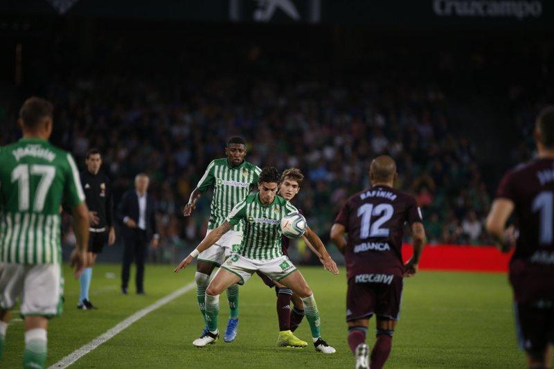 https: img-z.okeinfo.net content 2019 10 31 46 2123910 hasil-pertandingan-liga-spanyol-2019-2020-kamis-31-oktober-3kXRdnbsT3.jpg