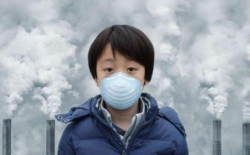 https: img-z.okeinfo.net content 2019 10 31 481 2124332 lahir-saat-polusi-dan-sampah-tinggi-generasi-milenial-justru-cinta-lingkungan-s68v6pZzrX.jpg