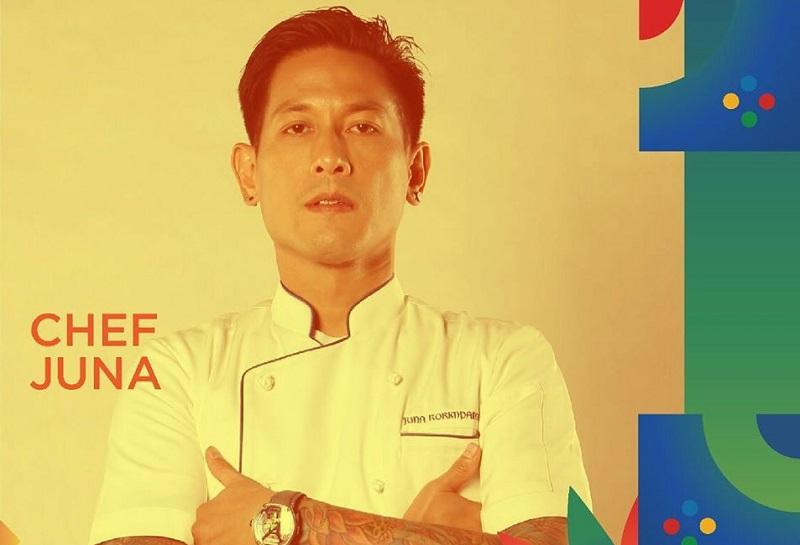 https: img-z.okeinfo.net content 2019 11 01 298 2124646 mau-bertemu-chef-juna-dan-fani-masterchef-indonesia-yuk-datang-ke-mnc-fest-2019-mwiBN4NDRR.jpg