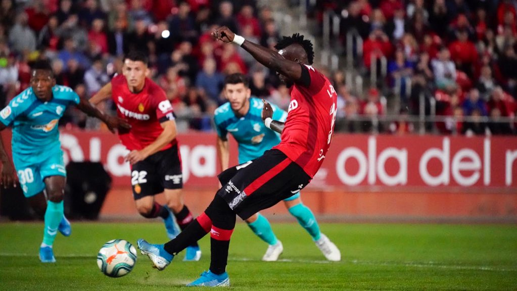 https: img-z.okeinfo.net content 2019 11 01 46 2124400 hasil-pertandingan-liga-spanyol-2019-2020-jumat-1-november-7ivNBtIcuO.jpg