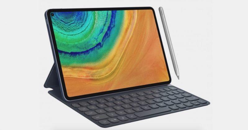 https: img-z.okeinfo.net content 2019 11 01 57 2124641 inikah-wujud-huawei-matepad-pro-miliki-fitur-stylus-pZCvJmBOOm.jpg