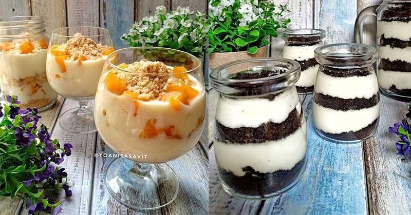 https: img-z.okeinfo.net content 2019 11 02 298 2124843 resep-olahan-cheese-cake-untuk-menemani-akhir-pekan-bersama-keluarga-jj3qKjVLEk.jpg