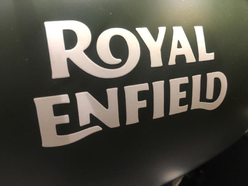 https: img-z.okeinfo.net content 2019 11 03 53 2125275 royal-enfield-bawa-lini-produk-generasi-terbaru-pada-gelaran-eicma-2019-v5twYWaof5.jpg