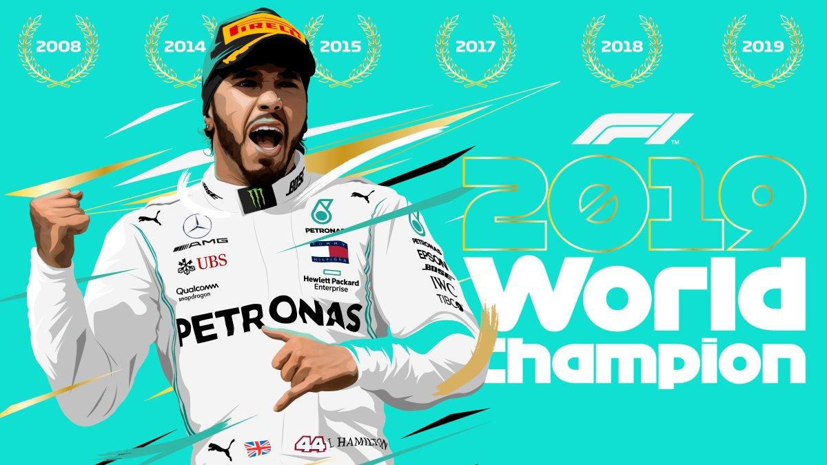https: img-z.okeinfo.net content 2019 11 04 37 2125318 hasil-f1-gp-amerika-serikat-2019-hamilton-juara-dunia-llOcU2fVKR.jpg