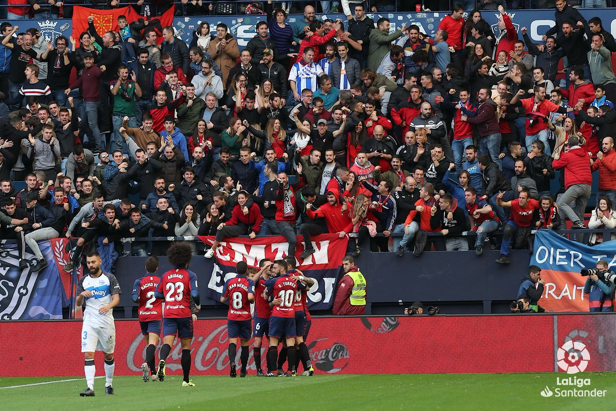 https: img-z.okeinfo.net content 2019 11 04 46 2125336 hasil-pertandingan-liga-spanyol-2019-2020-minggu-3-november-oIXjSUI7GN.jpg