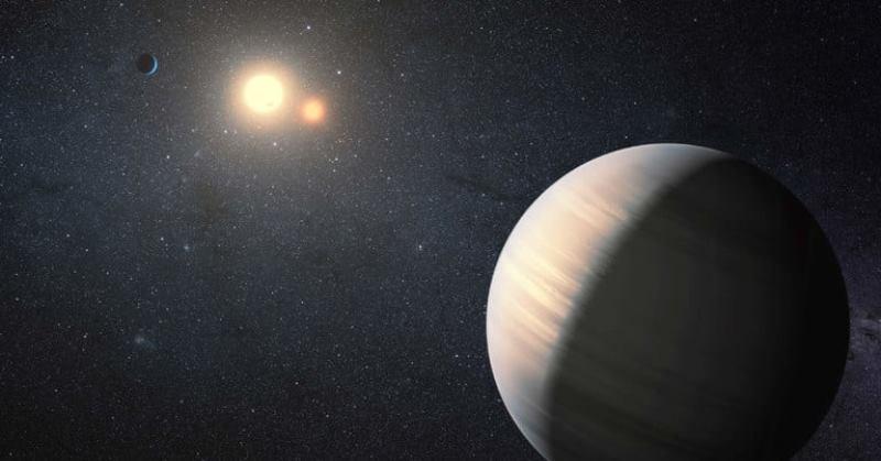 https: img-z.okeinfo.net content 2019 11 04 56 2125560 astronom-temukan-exoplanet-langka-berjarak-11-6-tahun-cahaya-x5WOZc3j1E.jpg