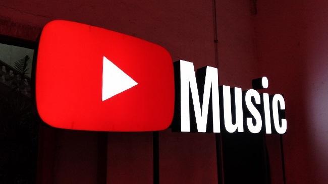 https: img-z.okeinfo.net content 2019 11 05 207 2125986 youtube-music-dan-youtube-premium-resmi-hadir-di-indonesia-M9ExzaZh7e.jpg