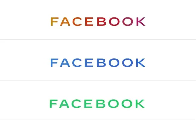 https: img-z.okeinfo.net content 2019 11 05 207 2126083 logo-baru-facebook-tampil-di-whatsapp-dan-instagram-HS6cklUCs2.jpg