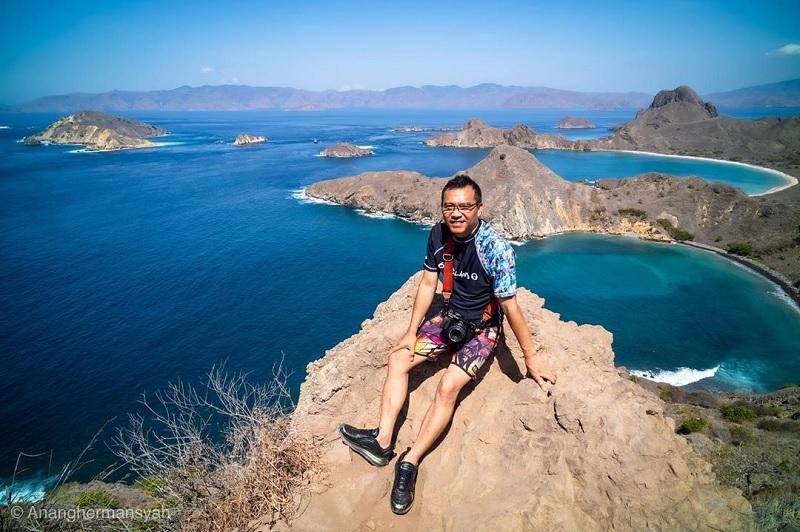 https: img-z.okeinfo.net content 2019 11 05 598 2126208 rambut-anang-hermansyah-di-showcase-indonesian-idol-dibilang-mirip-atta-halilintar-Br6YdnKwGD.jpg