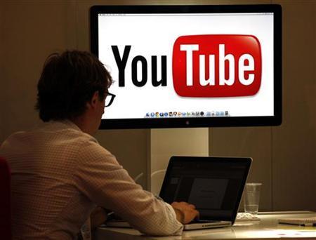 https: img-z.okeinfo.net content 2019 11 05 65 2126003 kenapa-anak-sd-pilih-jadi-youtuber-ketimbang-dirjen-pajak-pbOGCSORQr.jpg