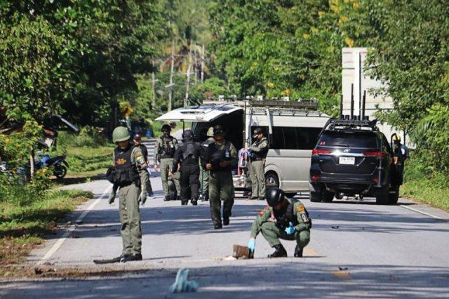 https: img-z.okeinfo.net content 2019 11 06 18 2126448 kawanan-bersenjata-bunuh-15-orang-di-thailand-selatan-pBGoirz6ZT.jpeg