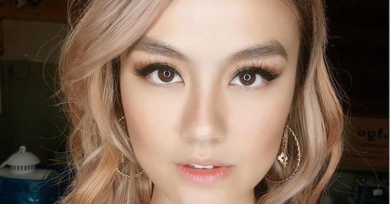 https: img-z.okeinfo.net content 2019 11 06 33 2126401 keren-patung-lilin-agnez-mo-bakal-hadir-di-madame-tussauds-singapura-eRt3v0vYPB.jpg