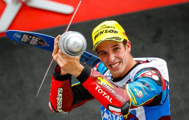 https: img-z.okeinfo.net content 2019 11 06 38 2126232 alex-tak-duga-baru-bisa-segel-gelar-juara-moto2-2019-di-sepang-veMNNxsTBE.jpg