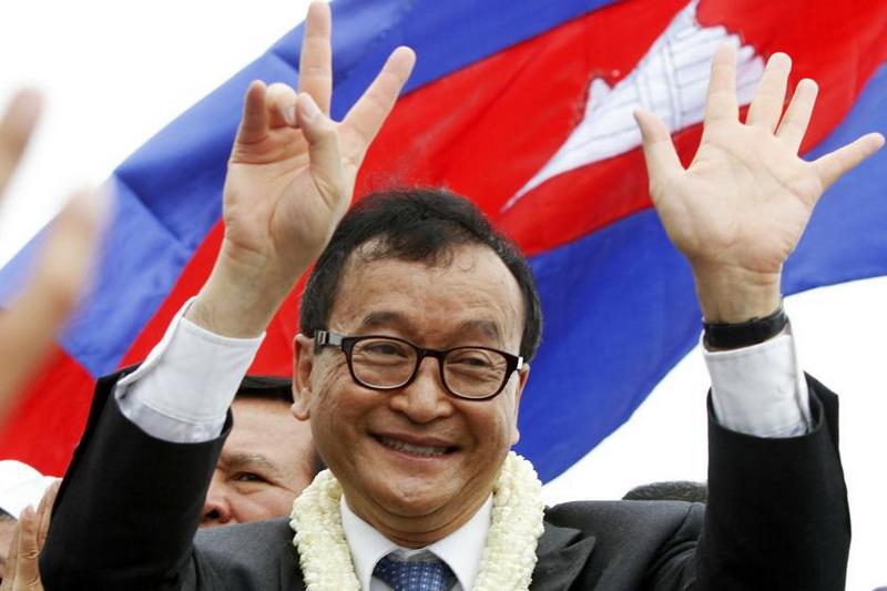 https: img-z.okeinfo.net content 2019 11 07 18 2126823 thailand-tak-akan-izinkan-pemimpin-oposisi-kamboja-masuki-negaranya-j72oKRmk5e.jpg