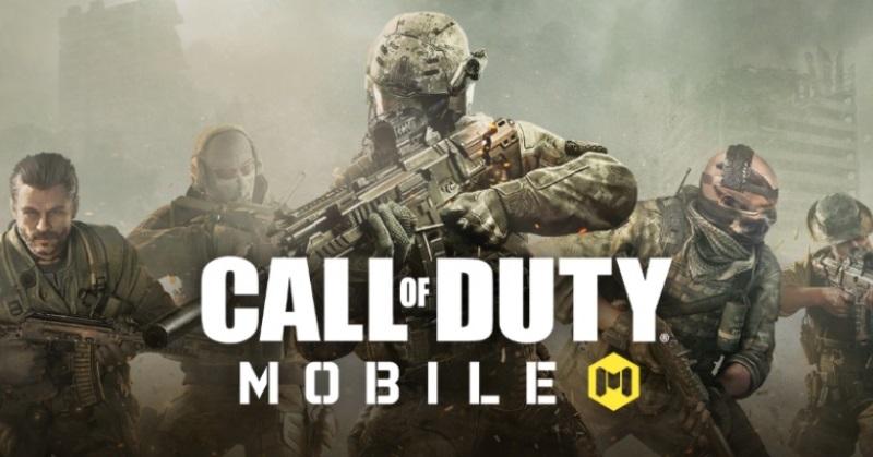 https: img-z.okeinfo.net content 2019 11 07 326 2126982 modus-pertempuran-roket-game-call-of-duty-mobile-akan-berakhir-5Td646SrOs.jpg