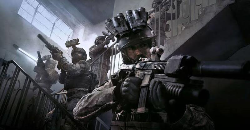 https: img-z.okeinfo.net content 2019 11 07 326 2127019 game-call-of-duty-modern-warfare-terima-update-pekan-ini-brt63OX6Iq.jpg