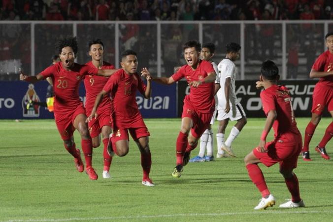 https: img-z.okeinfo.net content 2019 11 07 51 2126964 kelebihan-timnas-indonesia-u-19-yang-diwaspadai-hong-kong-di-kualifikasi-piala-asia-sgedI1V1jh.jpg