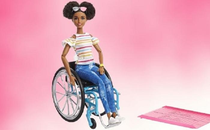 https: img-z.okeinfo.net content 2019 11 07 612 2126989 barbie-rilis-boneka-versi-disabilitas-dengan-kursi-roda-QvxlS3vzA3.jpg