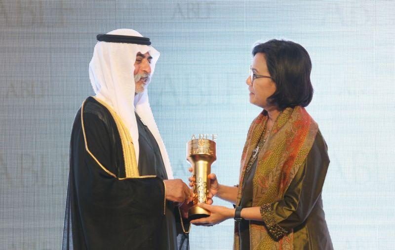 https: img-z.okeinfo.net content 2019 11 08 20 2127349 sri-mulyani-raih-penghargaan-dari-asian-business-leadership-forum-NcSQKbLW2M.jpg