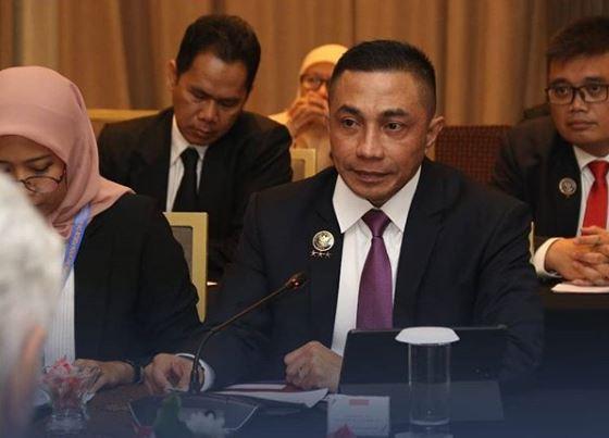 https: img-z.okeinfo.net content 2019 11 08 337 2127376 indonesia-dan-rusia-perkuat-kerja-sama-di-bidang-keamanan-siber-ZWEDSYZ6ZR.JPG