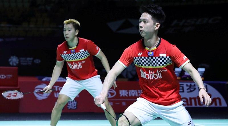https: img-z.okeinfo.net content 2019 11 08 40 2127323 atasi-wakil-jerman-marcus-kevin-melaju-ke-semifinal-fuzhou-china-open-2019-SRHFG0r0L7.jpg