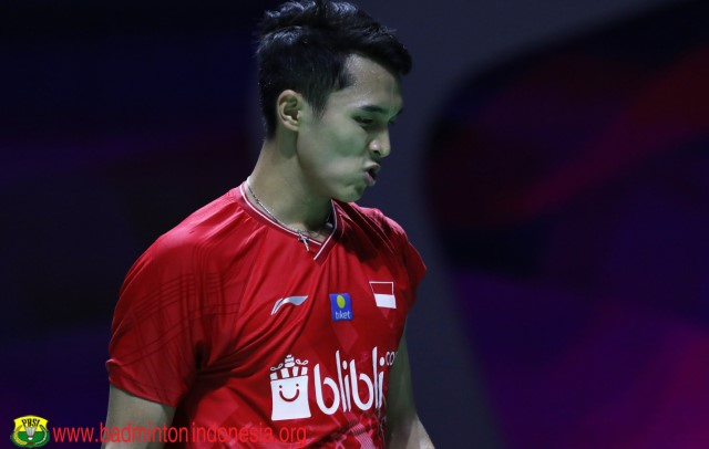 https: img-z.okeinfo.net content 2019 11 08 40 2127571 jonatan-dan-praveen-melati-gagal-lolos-ke-semifinal-fuzhou-china-open-2019-H4mnQRl23X.jpg