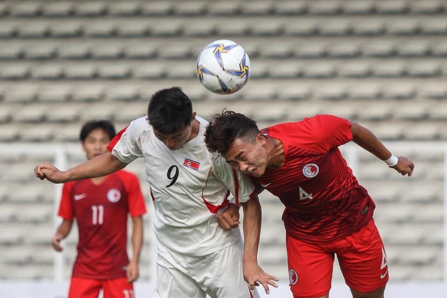 https: img-z.okeinfo.net content 2019 11 08 51 2127507 korea-utara-gilas-timor-leste-4-0-di-kualifikasi-piala-asia-u-19-2020-5t2kWOo6gd.jpeg