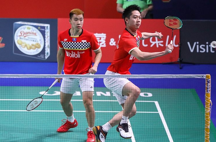 https: img-z.okeinfo.net content 2019 11 09 40 2127675 jadwal-wakil-indonesia-di-semifinal-fuzhou-china-open-2019-mSh4nT9nbq.jpg