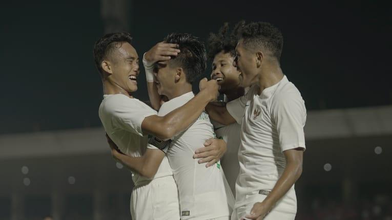 https: img-z.okeinfo.net content 2019 11 09 51 2127664 pelatih-timnas-hong-kong-u-19-puji-kualitas-pemain-indonesia-wsvbyVIaQQ.jpg