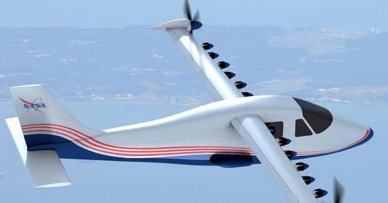 https: img-z.okeinfo.net content 2019 11 09 56 2127717 nasa-bikin-pesawat-terbang-bertenaga-listrik-pertama-bI4XpPw9Cb.jpg