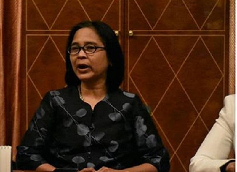 https: img-z.okeinfo.net content 2019 11 09 65 2127805 resmi-terpilih-reini-wirahadikusumah-jadi-rektor-perempuan-pertama-di-itb-UHERx5tuG1.jpg