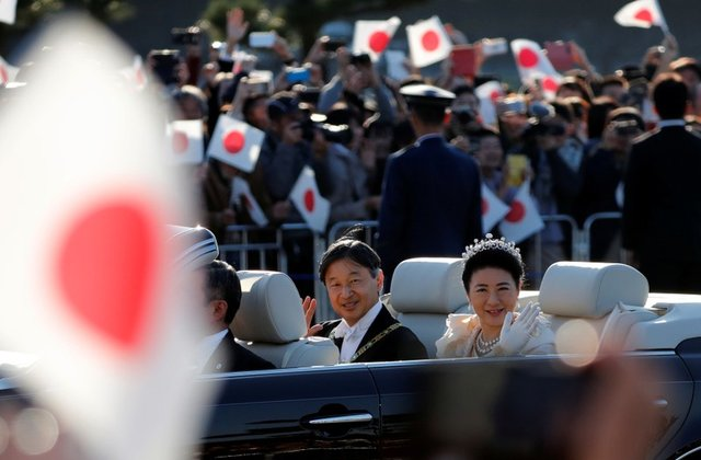 https: img-z.okeinfo.net content 2019 11 10 18 2128069 ratusan-ribu-orang-hadiri-parade-penobatan-kaisar-naruhito-di-tokyo-flGBIm1Es6.jpg