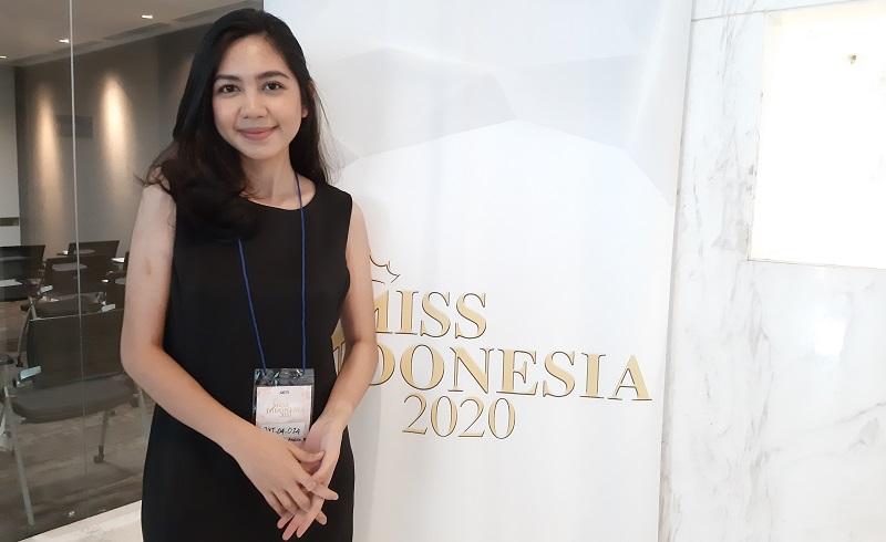 https: img-z.okeinfo.net content 2019 11 10 194 2128060 terinspirasi-alya-nurshabrina-andira-ikuti-audisi-miss-indonesia-2020-N3Q7AIiqrh.jpg
