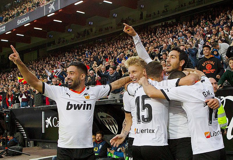 https: img-z.okeinfo.net content 2019 11 10 46 2127933 hasil-pertandingan-liga-spanyol-2019-2020-sabtu-9-november-B3fHliqv0E.jpg