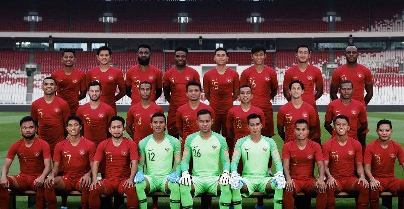 https: img-z.okeinfo.net content 2019 11 10 51 2127921 pssi-panggil-23-pemain-untuk-laga-timnas-indonesia-vs-malaysia-YNr9MlviK7.jpg