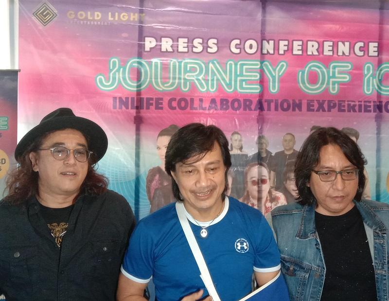 https: img-z.okeinfo.net content 2019 11 11 205 2128477 lilo-beberkan-alasan-kla-project-lama-tak-rilis-album-baru-cJ9vVovgAg.jpg